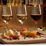 Wine Tasting Class- The Texas Palate