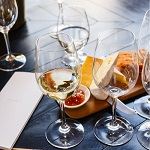 Wine Tasting Class - The Texas Palate